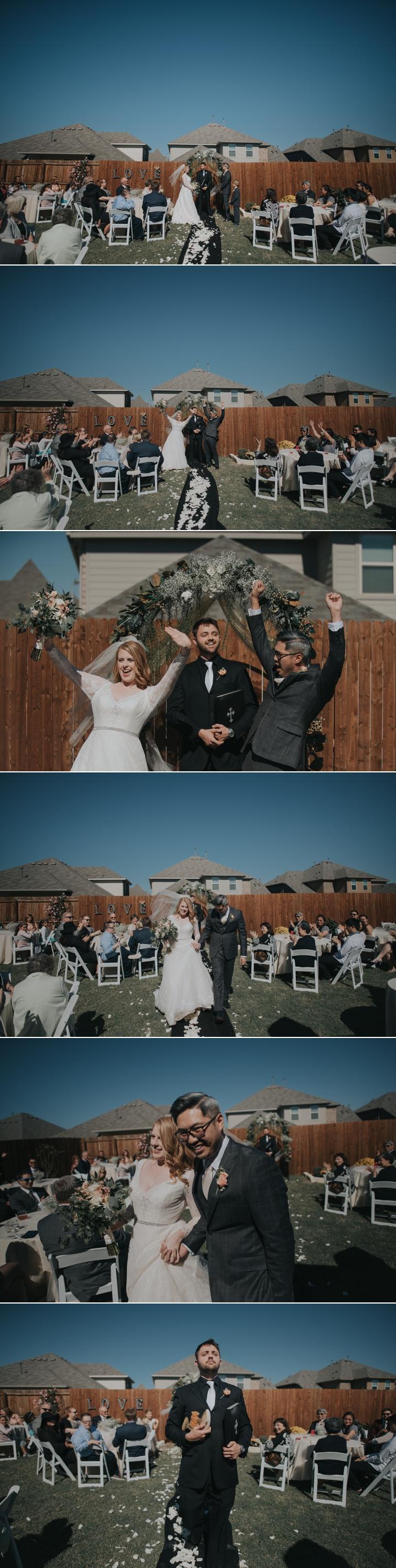 dallas-wedding-photographers-vb 8.jpg
