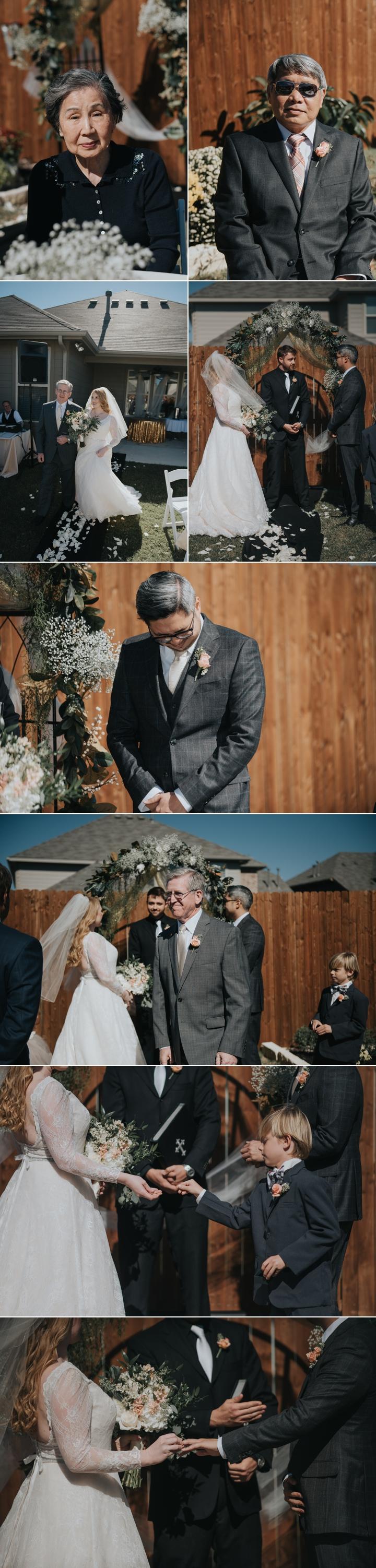 dallas-wedding-photographers-vb 7.jpg