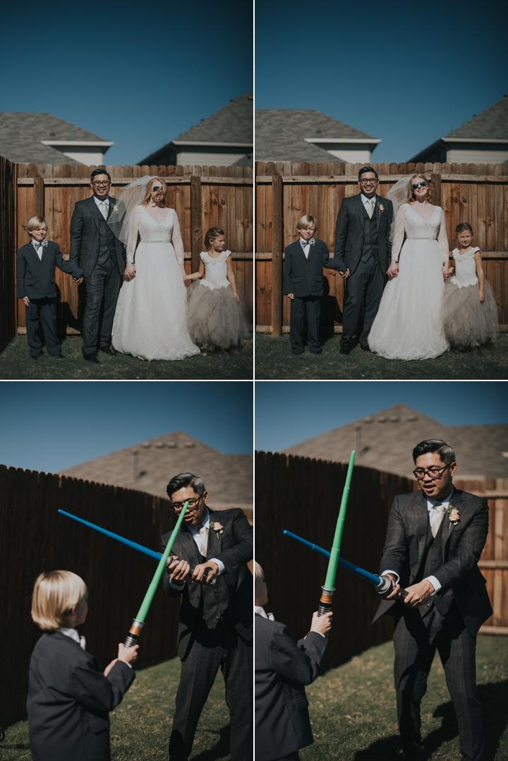 dallas-wedding-photographers-vb 9.jpg
