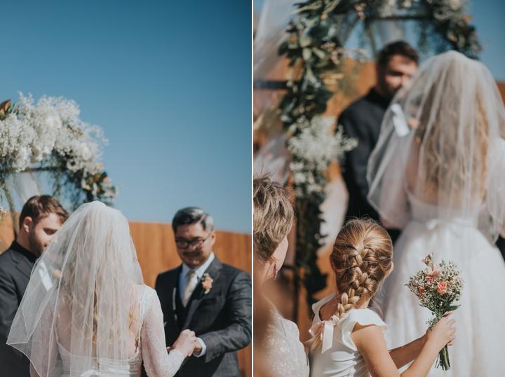 dallas-wedding-photographers-vb 10.jpg