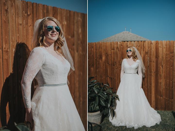 dallas-wedding-photographers-vb 11.jpg