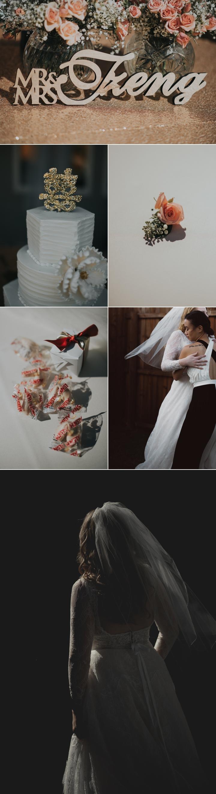 dallas-wedding-photographers-vb 12.jpg