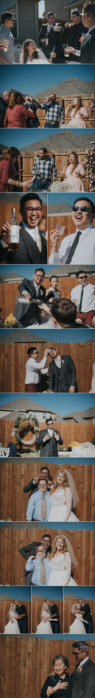 dallas-wedding-photographers-vb 13.jpg
