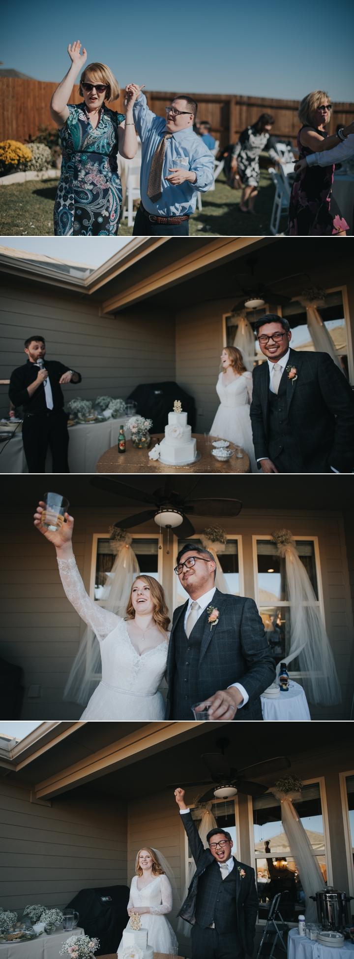dallas-wedding-photographers-vb 14.jpg