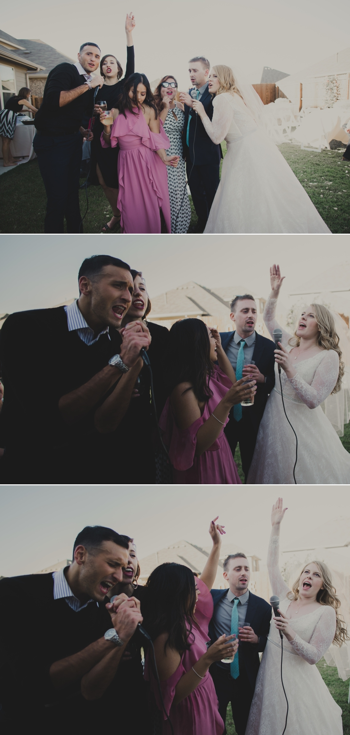 dallas-wedding-photographers-vb 15.jpg