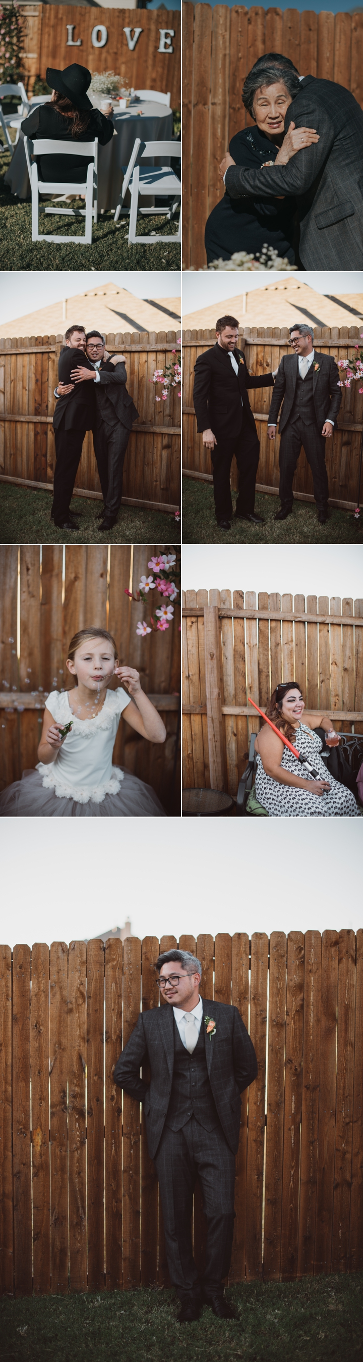 dallas-wedding-photographers-vb 16.jpg