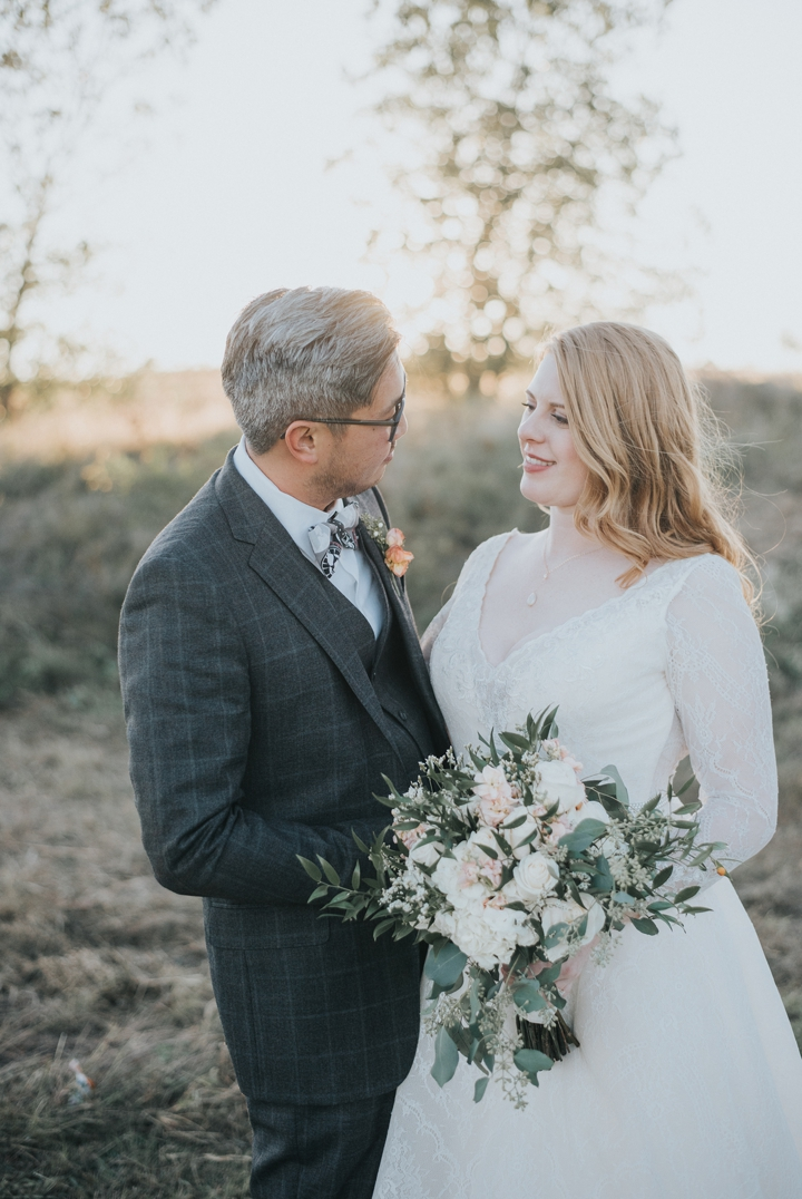 dallas-wedding-photographers-vb 18.jpg