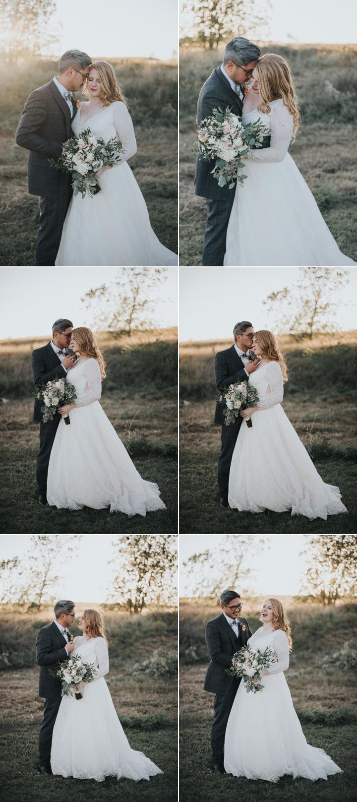 dallas-wedding-photographers-vb 17.jpg