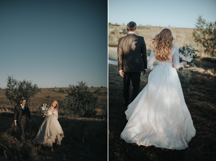 dallas-wedding-photographers-vb 19.jpg