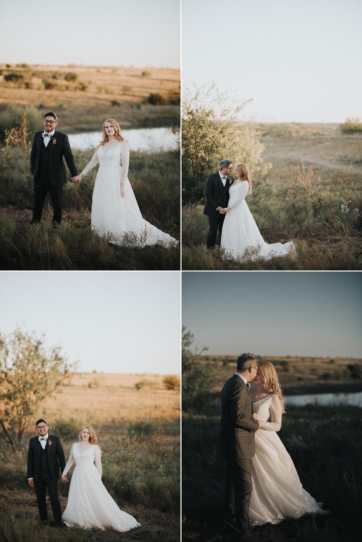 dallas-wedding-photographers-vb 21.jpg