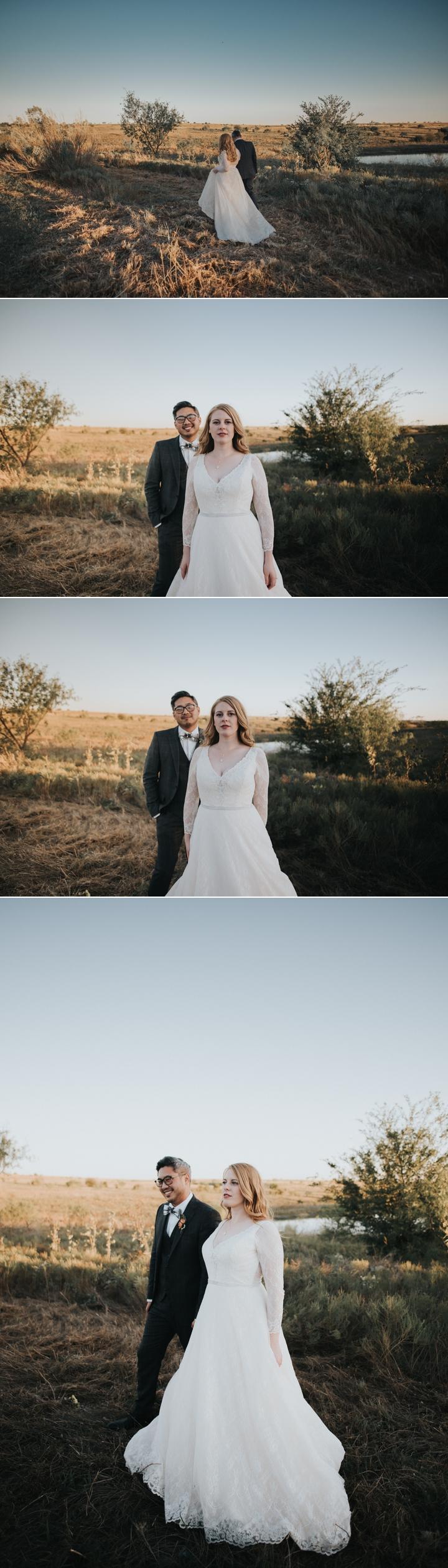 dallas-wedding-photographers-vb 22.jpg