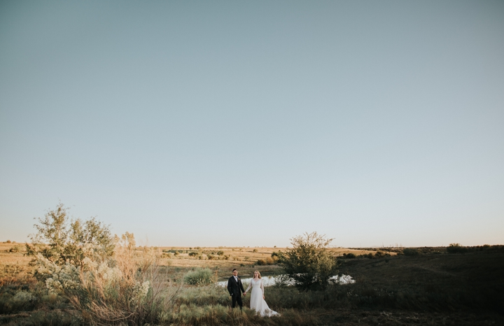 dallas-wedding-photographers-vb 23.jpg