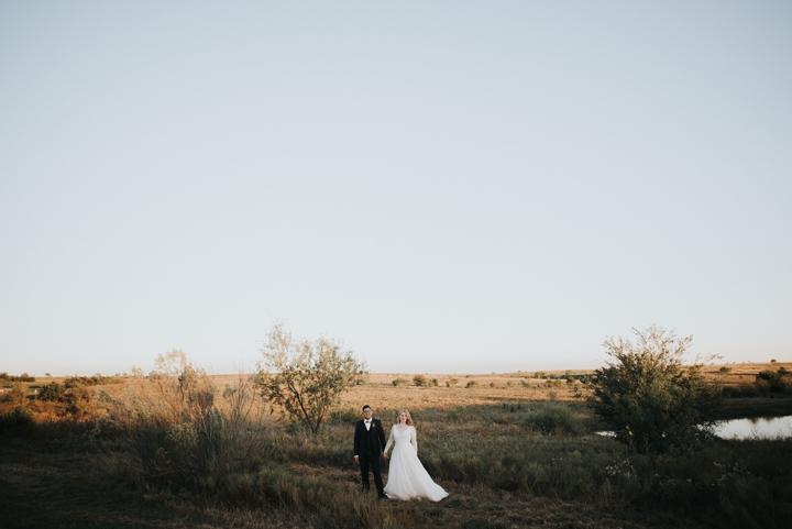 dallas-wedding-photographers-vb 24.jpg
