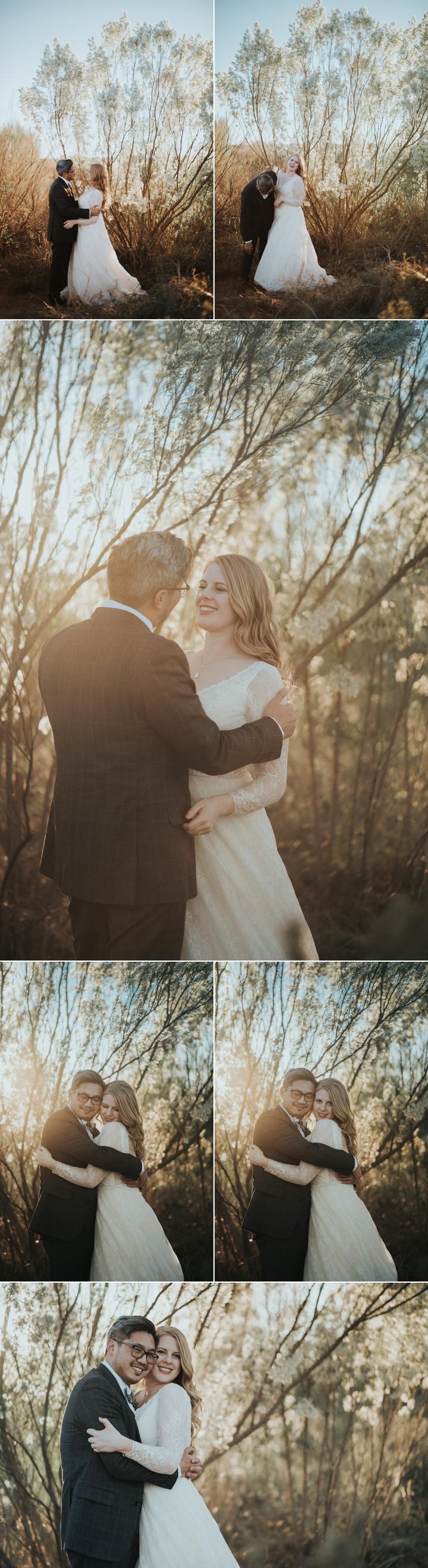 dallas-wedding-photographers-vb 20.jpg
