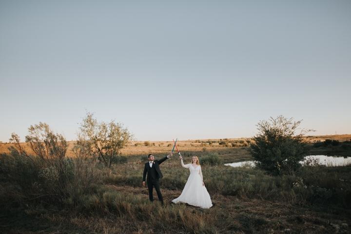 dallas-wedding-photographers-vb 26.jpg