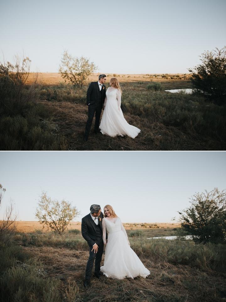 dallas-wedding-photographers-vb 25.jpg