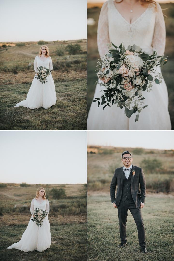 dallas-wedding-photographers-vb 27.jpg
