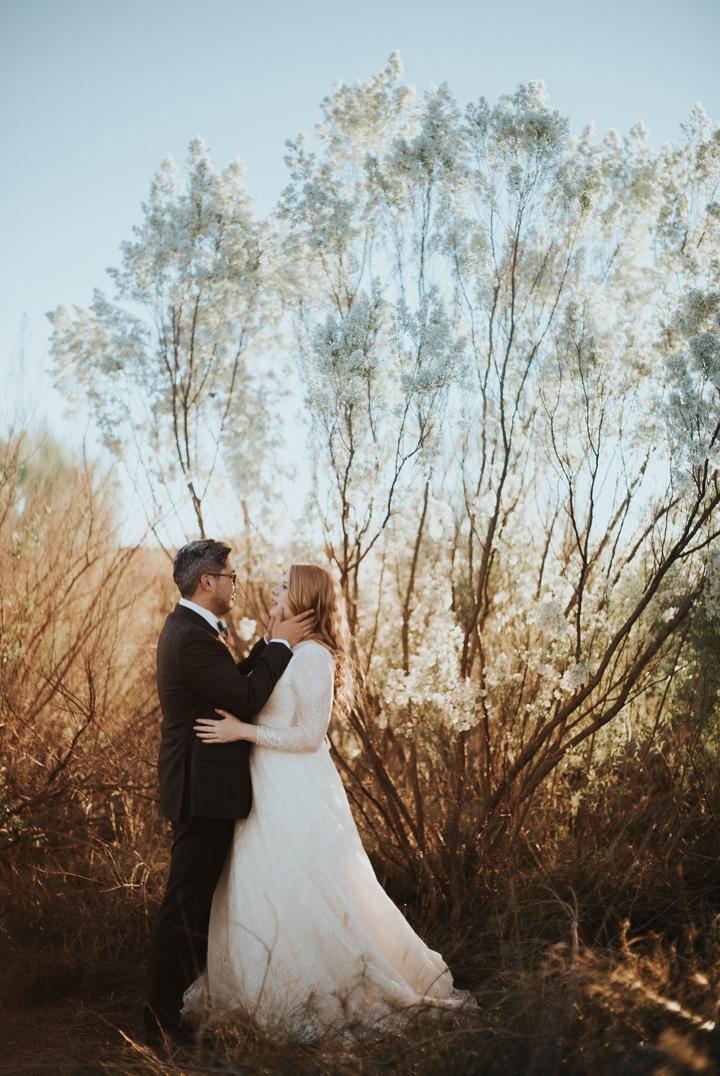 dallas-wedding-photographers-vb 28.jpg