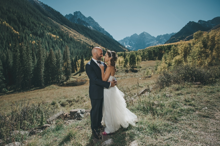 denver-aspen-wedding-photographers 8.jpg