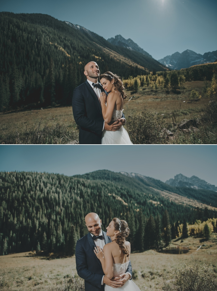 denver-aspen-wedding-photographers 7.jpg