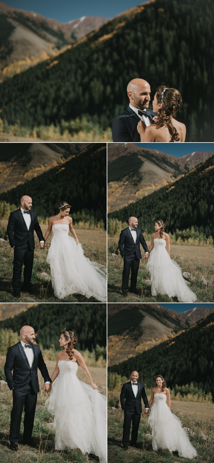 denver-aspen-wedding-photographers 9.jpg