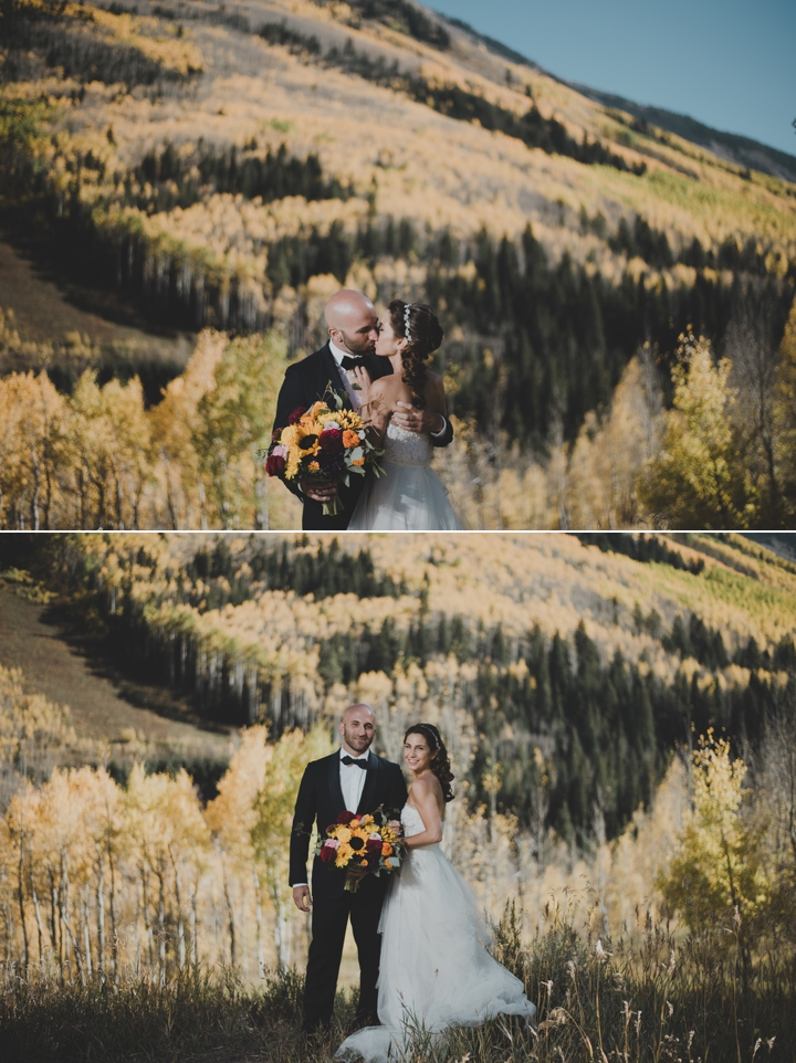 denver-aspen-wedding-photographers 10.jpg