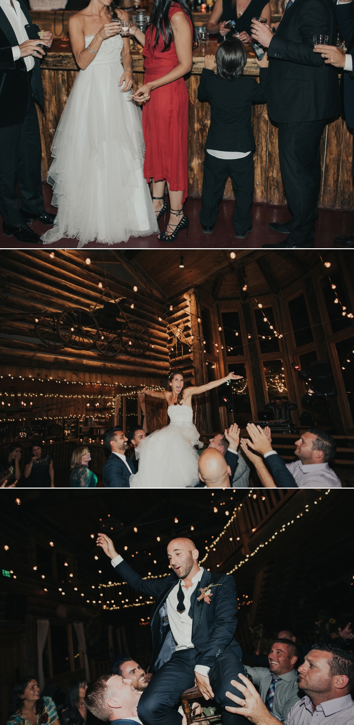 denver-aspen-wedding-photographers 23.jpg