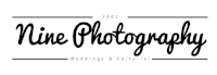 denver-co-wedding-photographers-2017-weddings