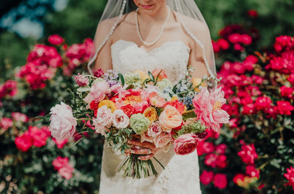 wedding-photographers-dallas-tx-2017.jpg