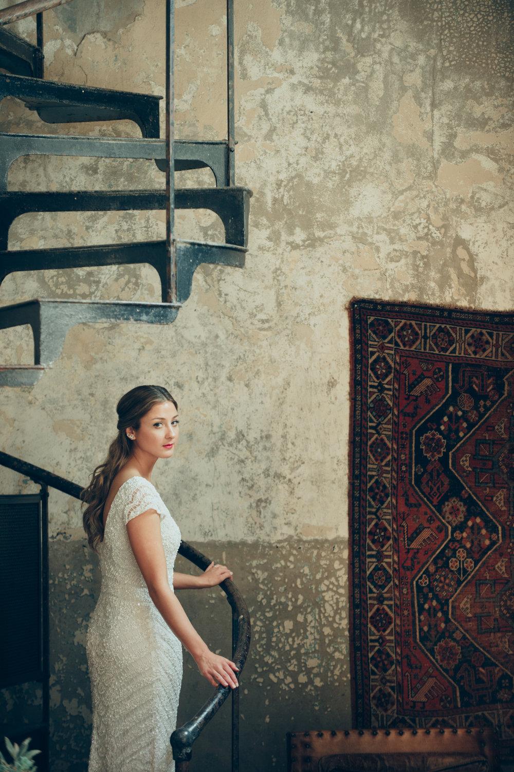dallas-wedding-photographers-19-2017.jpg
