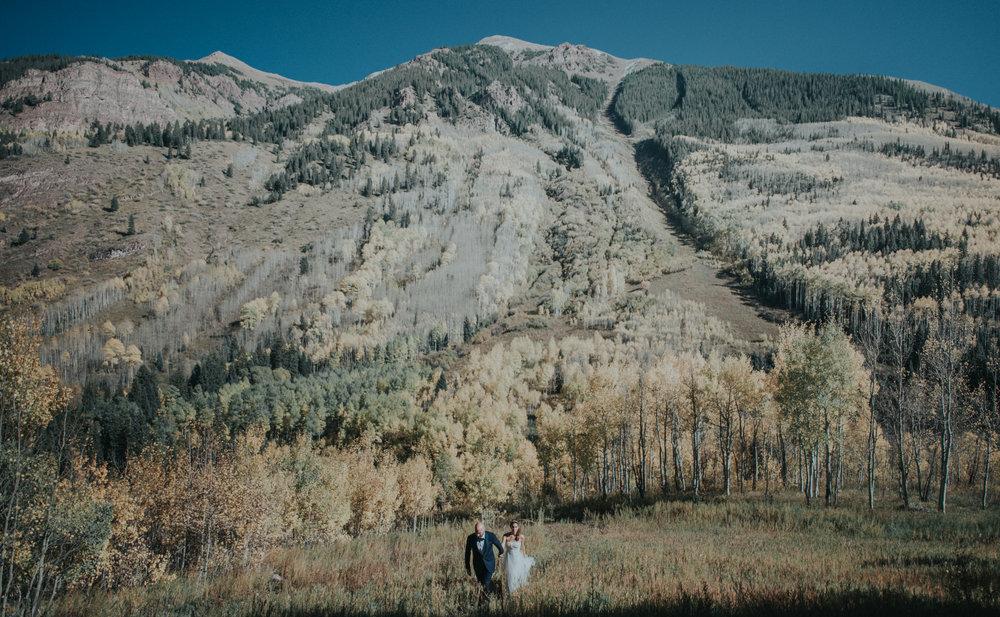 denver-wedding-photographers-nine-photography-2017.jpg