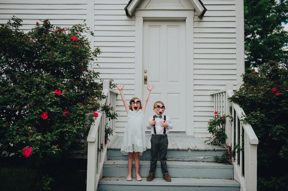 denver-wedding-photographers-2017.jpg