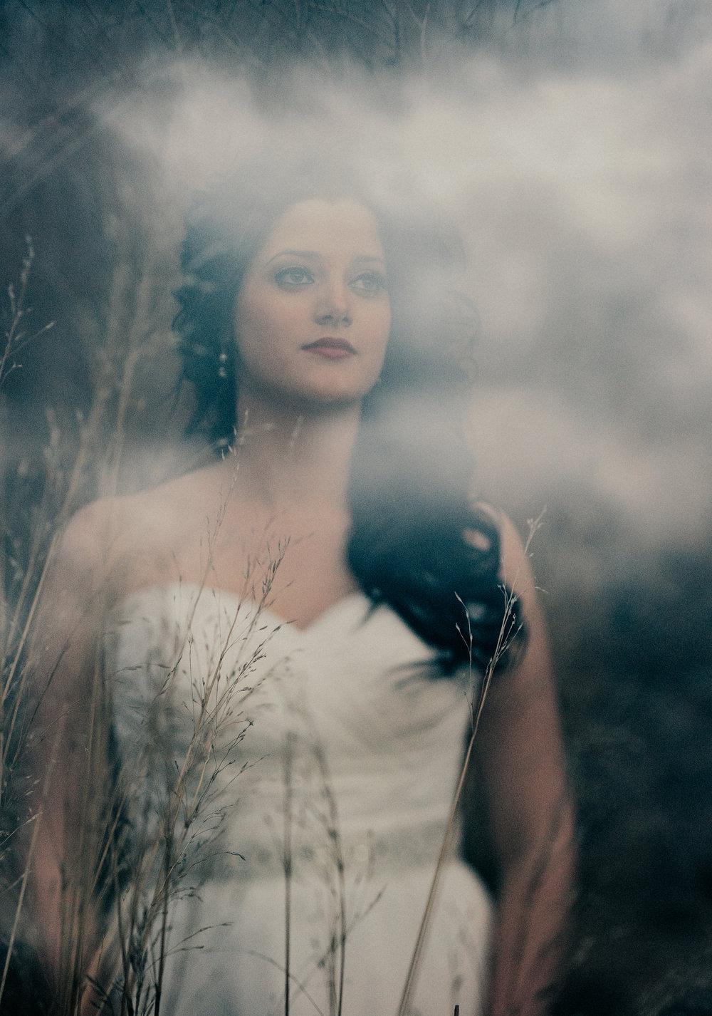 denver-wedding-photographers-bridals-2017.jpg