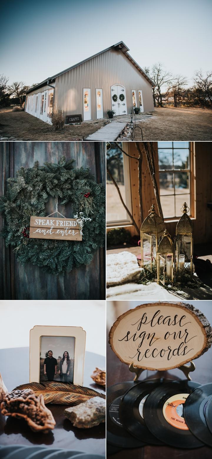 dallas-wedding-photographers-fz 1.jpg