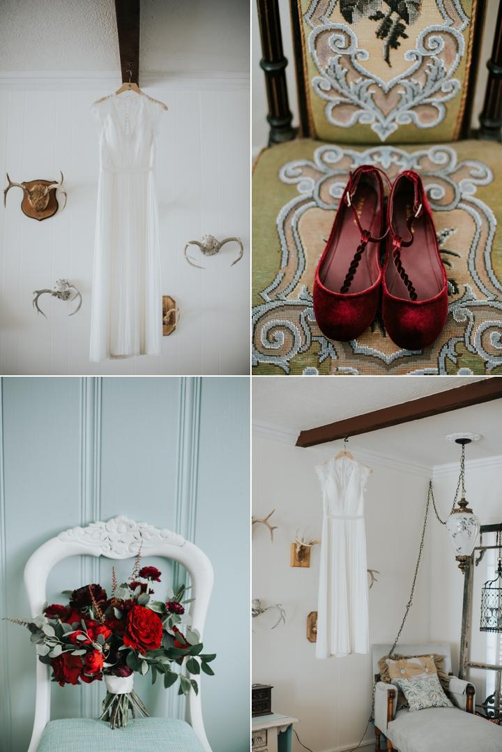 dallas-wedding-photographers-fz 2.jpg