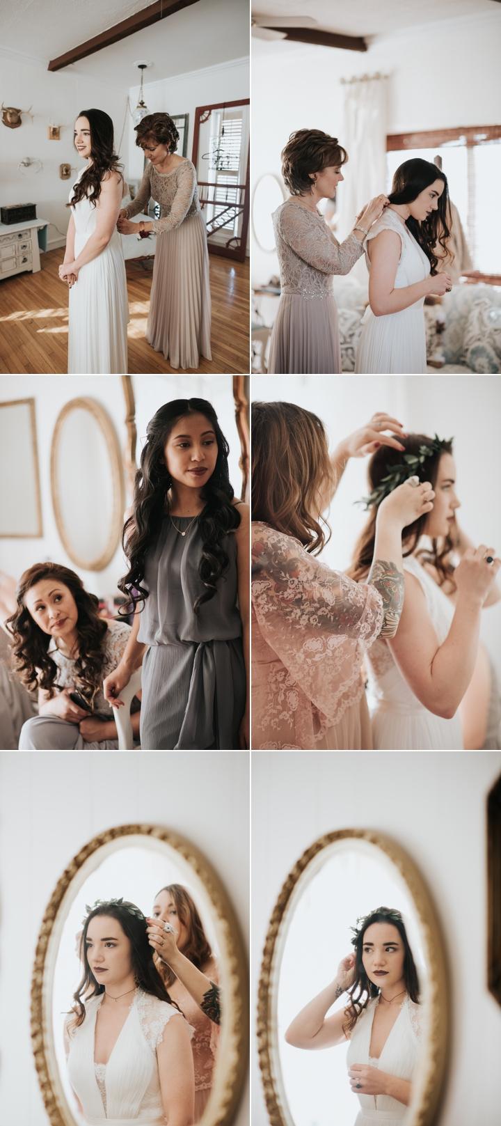 dallas-wedding-photographers-fz 4.jpg