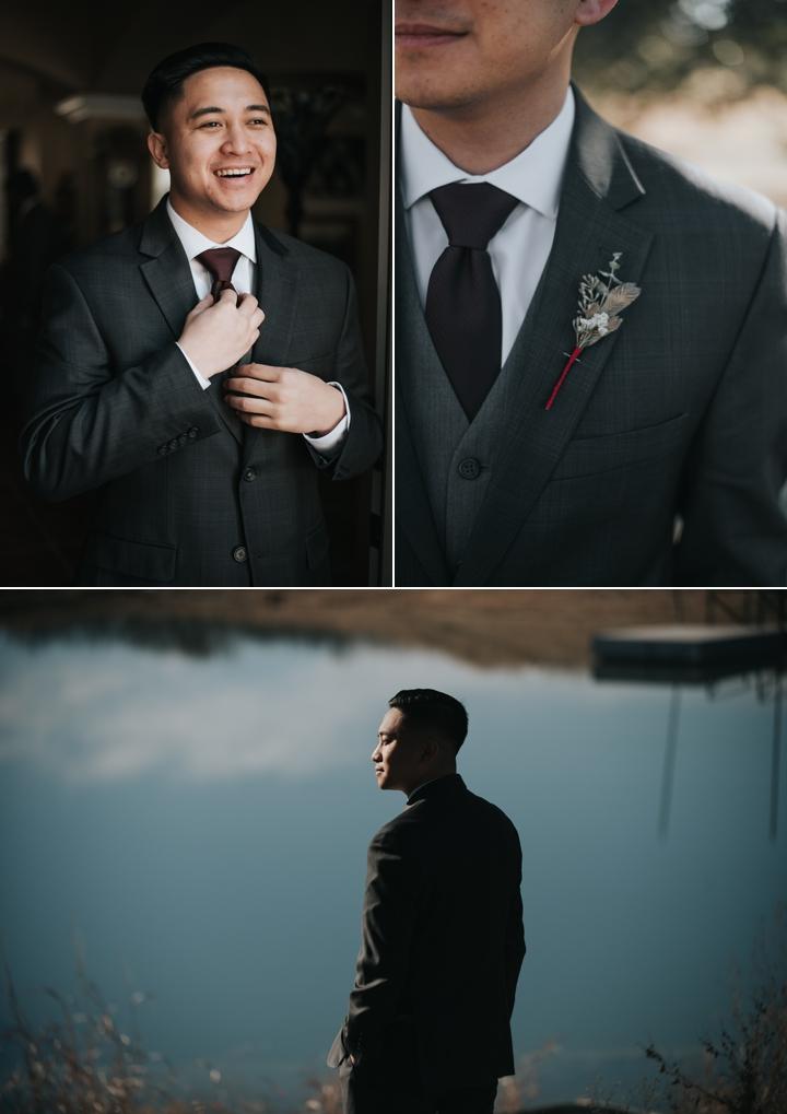 dallas-wedding-photographers-fz 5.jpg