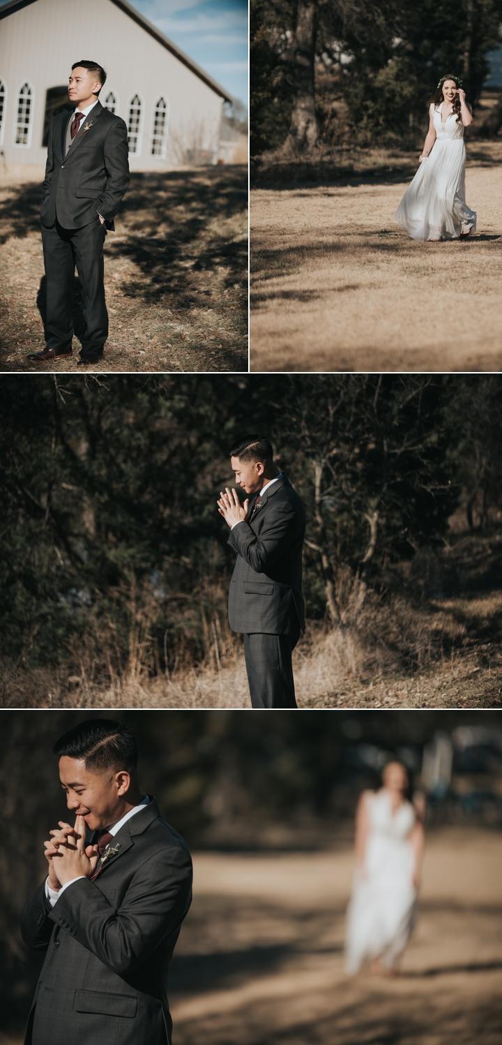 dallas-wedding-photographers-fz 6.jpg