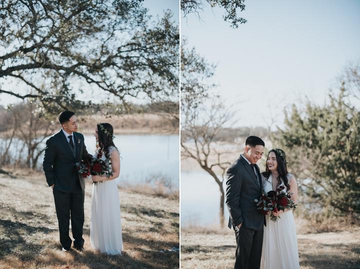 dallas-wedding-photographers-fz 8.jpg