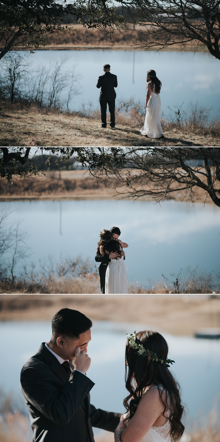 dallas-wedding-photographers-fz 7.jpg