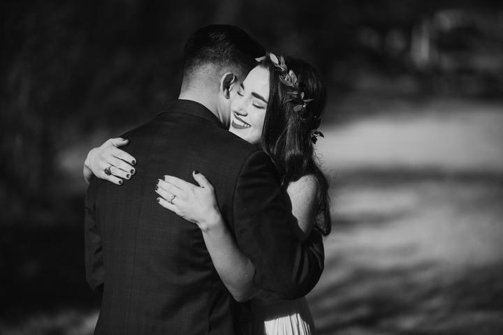 dallas-wedding-photographers-fz 11.jpg
