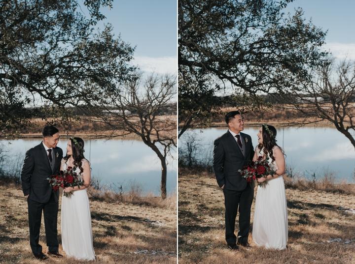 dallas-wedding-photographers-fz 12.jpg