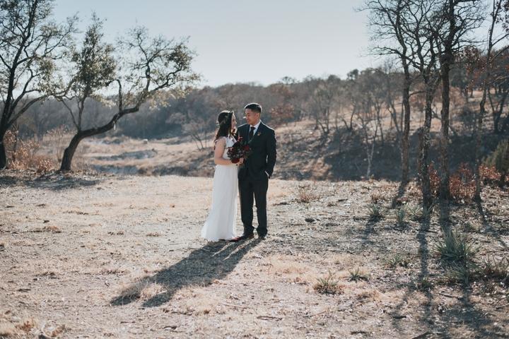 dallas-wedding-photographers-fz 13.jpg