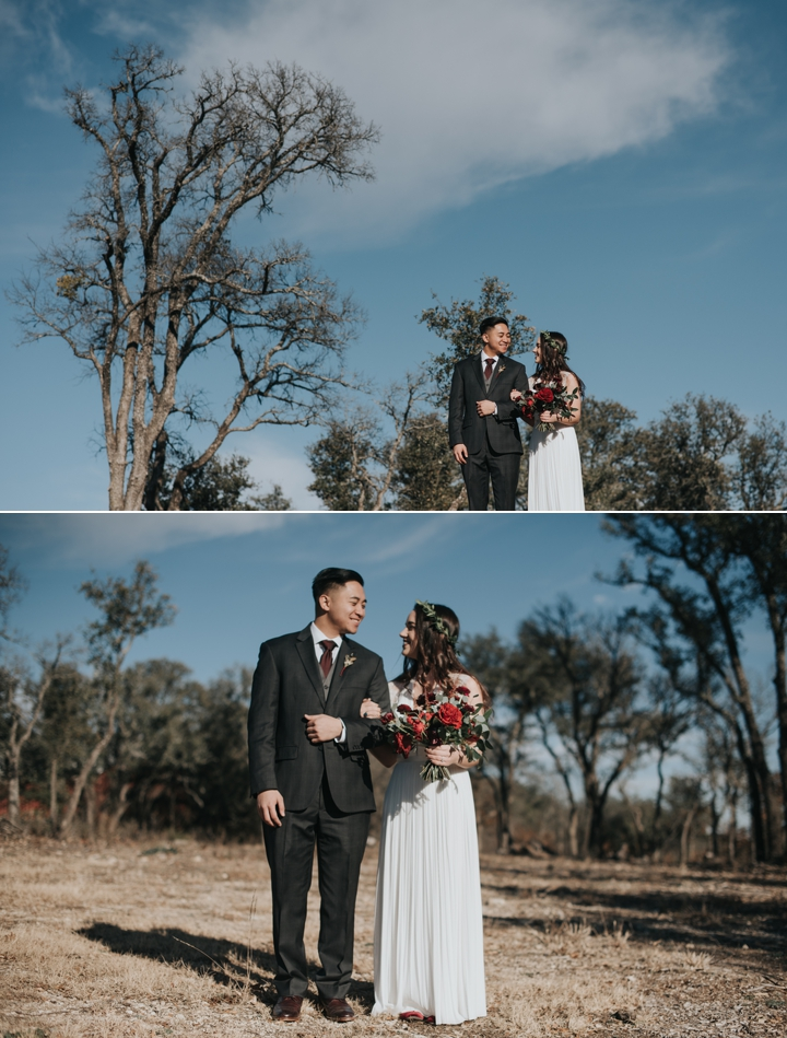 dallas-wedding-photographers-fz 14.jpg