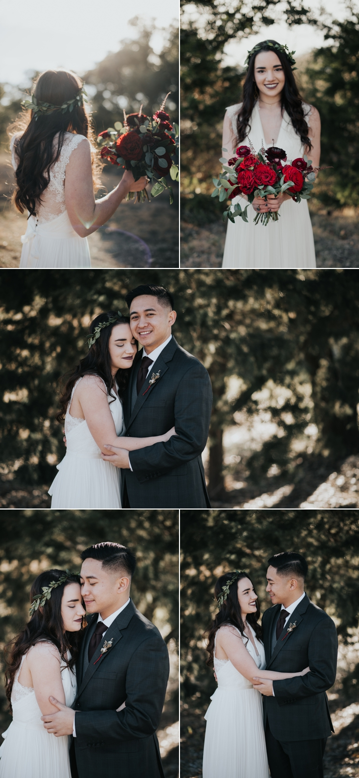 dallas-wedding-photographers-fz 10.jpg