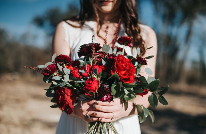 dallas-wedding-photographers-fz 15.jpg