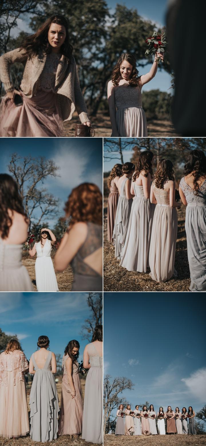 dallas-wedding-photographers-fz 17.jpg