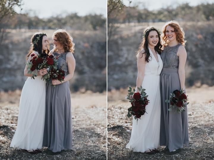dallas-wedding-photographers-fz 19.jpg