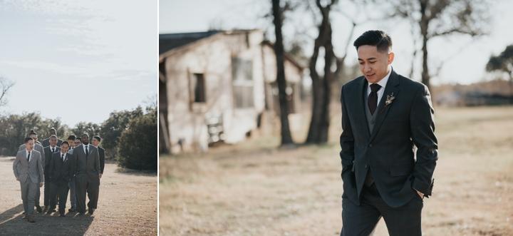 dallas-wedding-photographers-fz 20.jpg