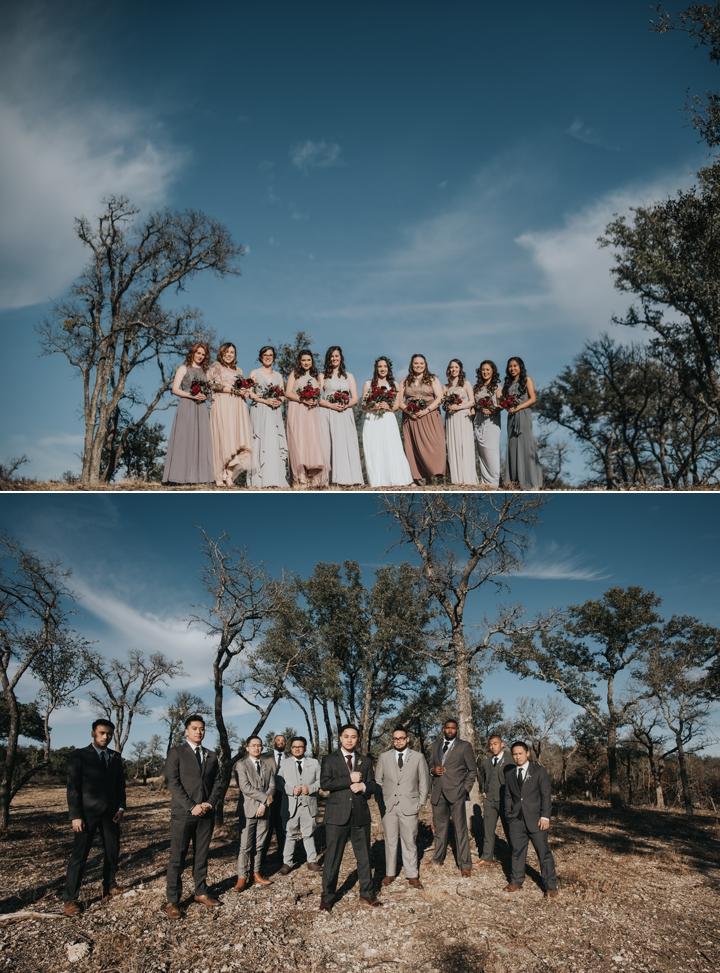 dallas-wedding-photographers-fz 18.jpg
